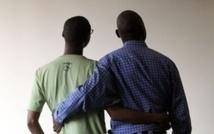 Fann Mermoz : Un gendarme en service chez le ministre de l'Intérieur arrête un couple homosexuel en pleins ébats
