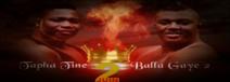 Balla Gaye 2/Tapha Tine : Choc à suivre absolument sur votre site www.leral.net