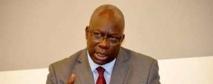 Accusé de favoritisme, le DG de la SAPCO-Sénégal se défend