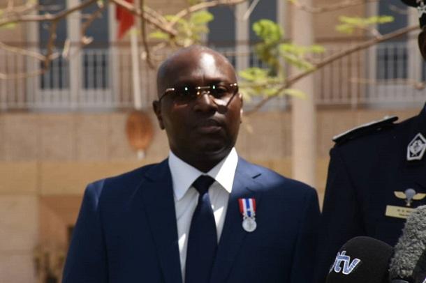 Anacim / Fin de règne pour Maguèye Marame Ndao: Un «dictateur» s'en va », disent certains proches