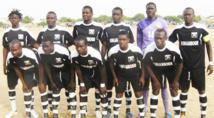 Louga se mobilise derrière le Ndiambour (dirigeant)