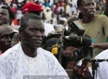 "[Audio] Adama Ngom, Balla Gaye 2 et le ""nine bate"""