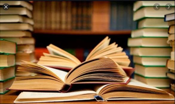 Aide à l'édition 2020 : Trois cents écrivains bénéficiaires