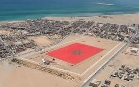 Le mirage hallucinant d'un pseudo RASD et la légitimité des droits du Maroc sur ses provinces sahariennes