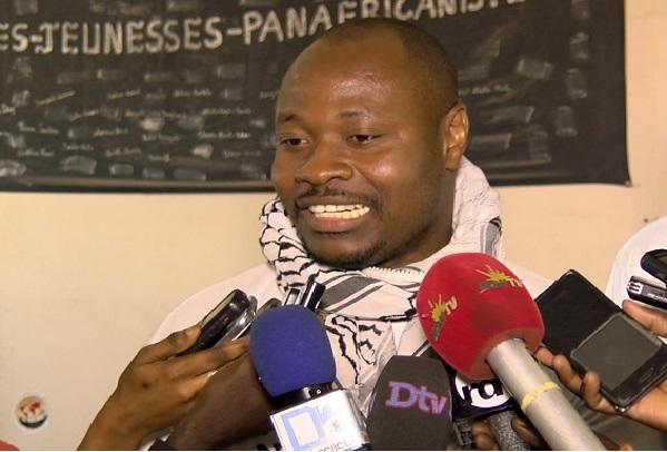 Des travailleurs en difficultés à Ranerou Ferlo : Guy Marius Sagna accuse le député Aliou Dembourou Sow…