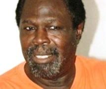 Réforme foncière au Sénégal (Par Ibrahima Sène)