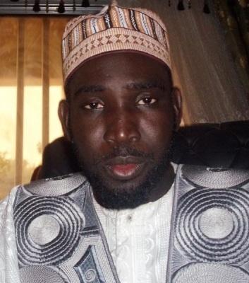 Pour la réussite de la visite de Barack Obama au Sénégal:  L'Imam Mouhamath Omar Niasse appelle les Sénégalais à la mobilisation