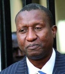Police nationale : Des hauts gradés contestent la nomination de Abdoulaye Niang comme Dgnp