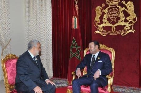 Le modèle turc de gouvernance doit-il être un modèle  pour les islamistes modérés marocains ?