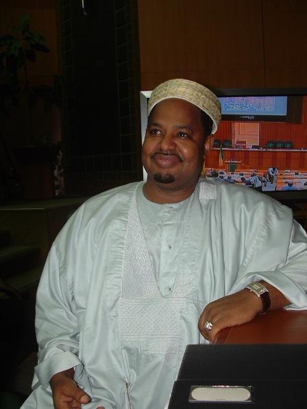 Entretien - Arrestation de Bara Gaye, débat sur l'homosexualité, traque des biens mal acquis... Ahmed Khalifa Niasse dit ses vérités