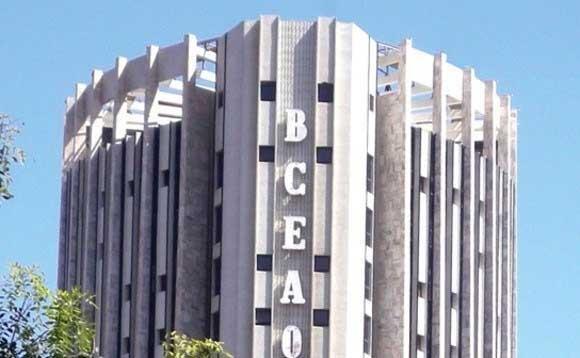 Fake news : La Bceao dément l'introduction d'un billet de 50 000 FCFA