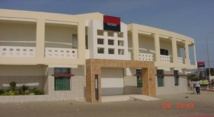 Rififi à la Société générale de banques au Sénégal