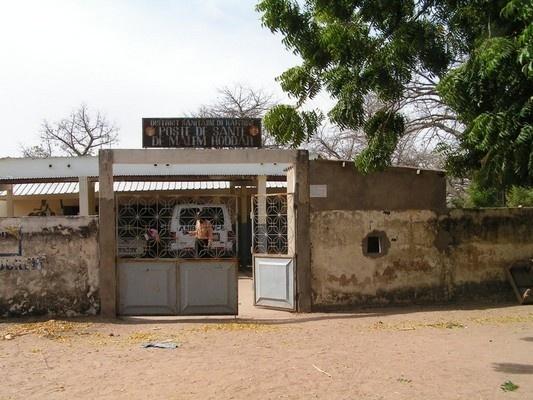 Quel avenir pour les districts sanitaires au Sénégal ?