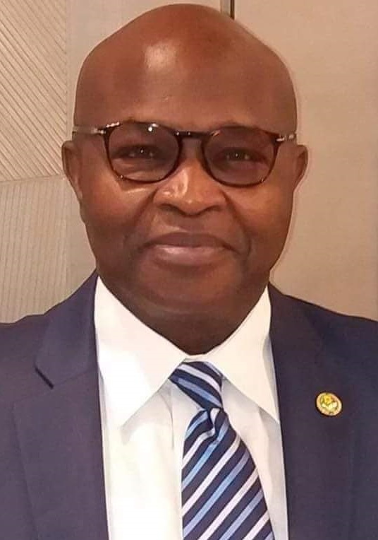 ABC, le Grand Sage a parlé  (Abdoulaye Bâ, Consultant International)