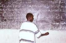 Inscription des enfants à l'école : L'enseignement arabe comme alternative à Kaffrine