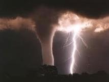 Vélingara : Après une tornade, le maire lance un appel à l'aide en faveur des victimes