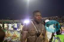 Tapha Tine atteint mystiquement contre Balla Gaye 2 ?