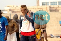 Tapha Tine vers une confrontation avec Mohamed Ndao Tyson ?