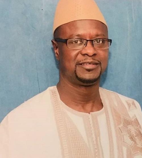 Conseil présidentiel pour l'emploi et l'insertion socio-économique des jeunes: Le Président Macky Sall a posé les jalons d'Espérance