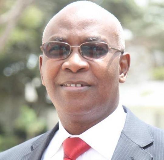 [Audio] Serigne Mbaye Thiam préside la célébration de la Semaine nationale de l'école de base à Rufisque