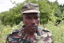 [Audio] Casamance: César Attoute Badiate rejette toute responsabilité dans la mort d'un jeune homme à Barka Gouna