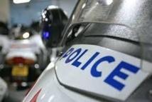 La police a interpellé plus de 70.000 individus en 2012