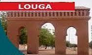 [Audio] Louga: Des hommes armés emportent plus de 3 millions CFfa