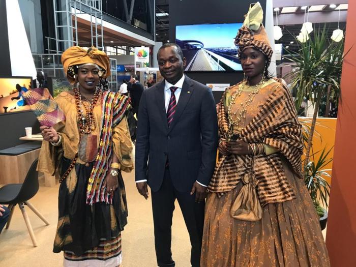 Le Sénégal sans «politique touristique réelle»: Une décennie de tâtonnements ( Direct News )