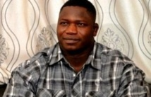 Tapha Tine tire sur Aziz Ndiaye et prie pour le retour de Luc Nicolaï