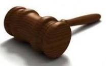 Moustapha Ndoye condamné à 10 ans ferme : Il avait violé la fille de son ami et celle-ci a sombré dans la folie