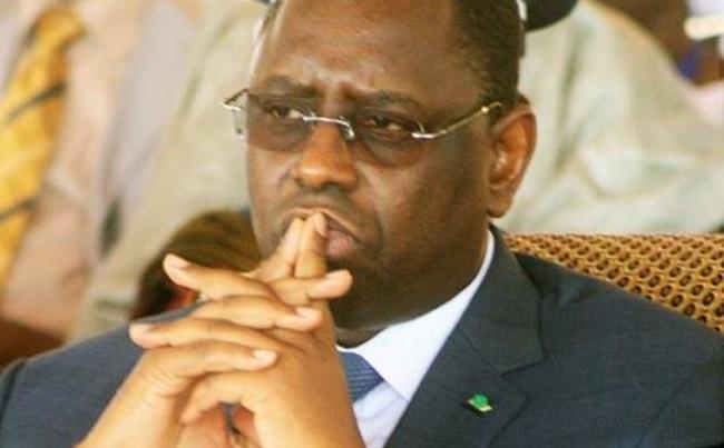 Démolition du marché « Baraka » de Liberté 6 extension: Vers un millier de nouveaux chômeurs, Macky Sall interpellé