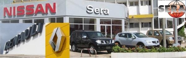 """La Sera """"s'enfonce dans la crise"""" : 3,7 milliards francs Cfa de pertes enregistrés entre 2010 et 2012"""