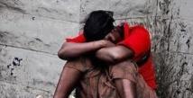Avortement clandestin: une mère risque 6 mois de prison ferme pour complicité