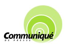 La Ligue sénégalaise des droits de l'homme dénonce le viol suivi de meurtre à Saint-Louis