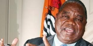 Zambie: l'ex-président Banda à nouveau empêché de quitter le pays