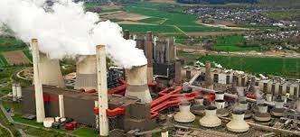 Bientôt sous séquestre: Moins de 3 ans après son inauguration, la Centrale à charbon de Sendou croule sous la dette