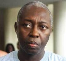 Semaine nationale de l'école de base : Mamadou Lamine Diallo retrouve son ancienne école