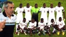 Groupe J : Le Sénégal en position de force dangereuse à Luanda