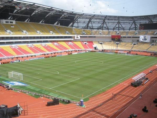 Angola-Sénégal: Un match à suivre en Direct et en Intégralité sur www.leral.net