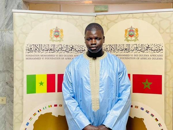 2e Concours international de mémorisation et de récitation du Saint Coran: Voici les 3 candidats du Sénégal