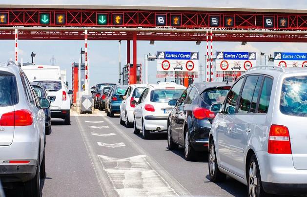 Propos de Macky sur l'autoroute à péage : « Il n'a pas encore compris le péage en autoroute… » réplique Abdoul Mbaye
