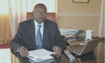 Abdoulaye Diop et Bara Sady au cœur d'un scandale de 23,9 milliards de francs Cfa