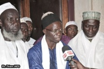 "Guédiawaye : Des imams en ""Djihad"" contre la lutte"