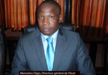Audit des ressources humaines de l'Anat : Le rapport note plusieurs irrégularités