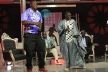 Tapha Tine égratine Boy Bambara