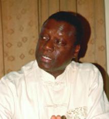 Erection du monument Emile Badiane : Les Cadres casamançais en colère contre Macky Sall