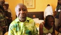 """Procès Gbagbo en Côte d'Ivoire : """"la CPI fait son travail en toute liberté"""""""