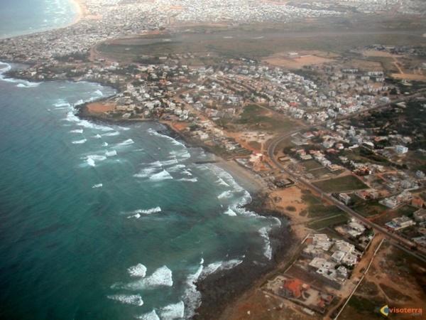 Le marketing des destinations à l'ère de l'open data: Quelle attitude pour le Sénégal !