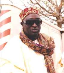 Intronisation du Grand Serigne de Dakar: Le camp de Pape Ibrahima Diagne crie à la manipulation