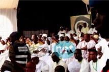 Mamadou Lamine Laye, porte-parole de la famille Layenne : « un bien mal acquis ne profite jamais »
